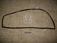 Уплотнитель стекла заднего ВАЗ 2101 -07 (производитель БРТ) 2101-5207050