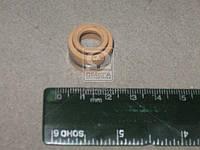 Сальник клапана КАМАЗ РЕЗЕРВ (262) (Производство Россия) 740.1007262-01