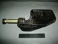 Кронштейн нижний левый (Производство МАЗ) 64221-2905417