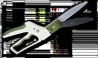 Ножницы для трави вращающиеся 180º TEFLON