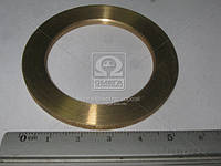 Кольцо упорное (производитель ЮМЗ) Д04-004