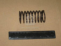 Пружина клапана наружная Д 65 (производитель ЮМЗ) Д65-1017045-А