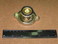 Крышка радиатора ГАЗ 53 старого образца (пробка) (производитель ГАЗ) 52-1304010