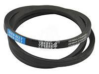 Клинковый ремень Agro-Belt  721211 Claas