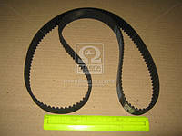 Ремень зубчатый ГРМ 173x30.0 (производитель DAYCO) 94165
