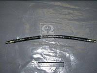 Шланг тормозной Т 150 (производитель Украина) 200-3506060-Б1