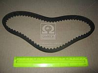 Ремень зубчатый ГРМ 71x17.8 (производитель DAYCO) 94386