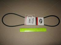 Ремень зубчатый ГРМ 143x21.0 (производитель DAYCO) 94410