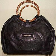 """Небольшая оригинальная сумочка, ТМ """"Dolly""""."""