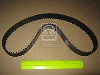 Ремень зубчатый ГРМ 116x29.0 (производитель DAYCO) 94822