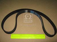 Ремень зубчатый ГРМ 122x29.0 (производитель DAYCO) 94832