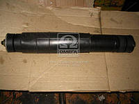 Амортизатор ЛИАЗ 5297,КАМАЗ 5460 подвески передний (производитель БААЗ) А2-230/450.2905006-0