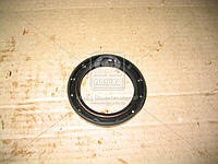 Сальник ступицы задний ГАЗ 3302 2.2-65х90-1 (производитель ГАЗ) 2531311-511