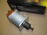 Реле втягивающее ЗИЛ  (производитель БАТЭ) СТ142Н-3708800