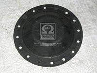 Диафрагма камеры тормозной задний ЗИЛ 130 (производитель Украина) 164-3519150