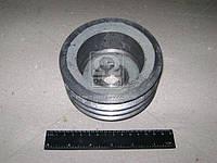 Шкив привода вентилятора ЯМЗ 236 (производитель ЯМЗ) 236-1308025-В2
