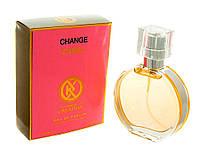 "Chanel Chance, 30 мл, аналог от K.Creation ""Canel Change"", женский"