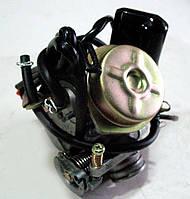 Карбюратор GY6-125/150 куб