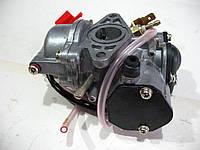 Карбюратор SUZUKI AD-50 куб