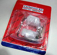 Ремкомплект карбюратора GY6-125/150