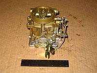 Карбюратор К-126ГМ дв.ЗМЗ 402 --ГАЗ 2410 ВОЛГА (производитель ПЕКАР) К126ГМ-1107010