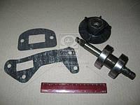 Ремкомплект насоса водяного ЯМЗ новый образца (производитель Украина) 236-1307030-П