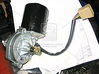 Моторедуктор стеклоочистителя ГАЗ 24 (12В) (Производство г.Калуга) 172.3730