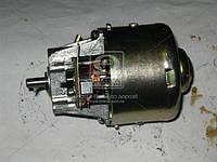 Электро двигатель отопителя МАЗ 5342,- 6422 24В 27Вт (производитель г.Калуга) 492.3730