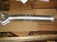 Металлорукав с тройником в сборе (производитель Россия) 500А-1203126