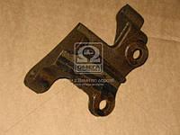 Кронштейн насоса подвижный двигатель 402 (производство ГАЗ) 31029-3407208-210