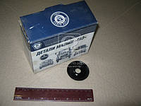 Чашка подушки ГАЗ 2217 стойки стабилизатора (пр-во ГАЗ) 2217-2906080