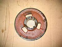 Шкив вала коленчатого ЯМЗ 238НБ (производитель ЯМЗ) 238НБ-1005061