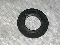 Втулка пальца реактивного МАЗ с уплотненная (производитель Беларусь) 941-2919028/26