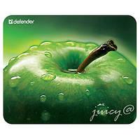 Килимок для мишки Defender Juicy Sticker (50412), фото 1