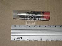 Распылитель SCANIA DLLA 150 P 847 (пр-во Bosch)