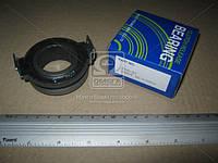 Муфта сцепления SUZUKI SWIFT,CULTUS (производитель VALEO PHC) PRB-07