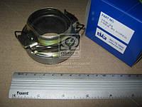 Муфта сцепления (производитель VALEO PHC) PRB-34