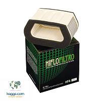 Воздушный фильтр Hiflo HFA4907 для Yamaha.