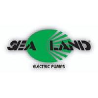 Ремонт дренажно-фекальных насосов Sea Land