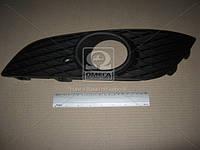Решетка бампера передний левая OP ASTRA H (производитель TEMPEST) 038 0405 915