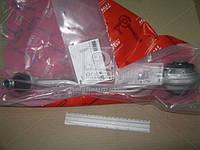 Рычаг подвески MERCEDES (производитель TRW) JTC1117