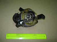 Фара противо - туманная правыйVW GOLF VI (производитель TYC) 19-A797-01-9B