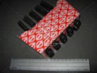 Болт головки блока ( комплект) TOYOTA 1ZZ-FE/2ZZ-FE/3ZZ-FE (производитель Elring) 022.690