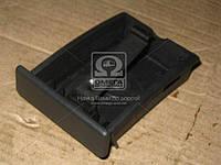 Пепельница ВАЗ 2108 передняя (производитель ДААЗ) 21083-820301000