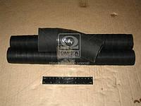 Патрубок радиатора МАЗ 3 штук (производитель г.Волжский) 500-1303000