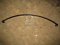 Лист рессоры №1 заднего ГАЗ 2410 1350мм (производитель Чусовая) 24-2912101