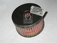 Фильтр ГУРа (смен.элем.) ГАЗ (двигатель 406) (Цитрон) 009-1012040