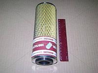 Элемент фильтр топлива грубойочистки ЯМЗ (Цитрон) 201-1105040