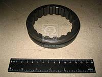 Муфта зубчатая (производитель г.Ровно) 70-1721045У