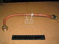 Трубка фильтра масляного выпускная ГАЗ 53, 3307, 66 53-11-1017085-20